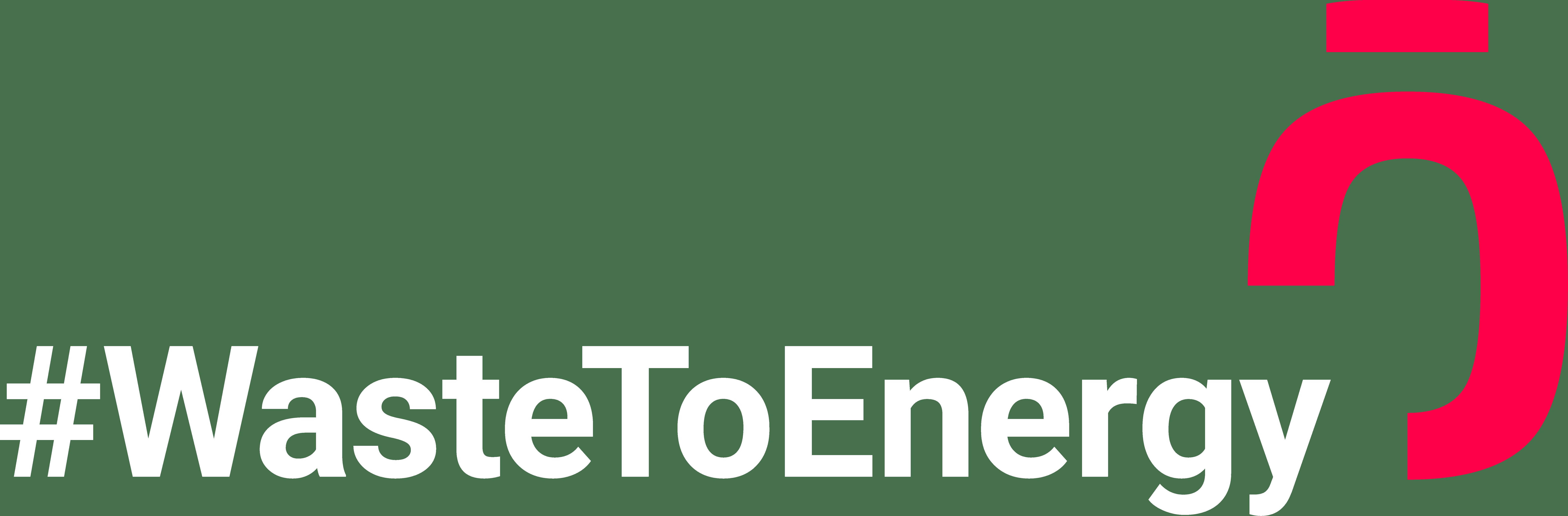 wastetoenergy