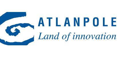 Atlanpole