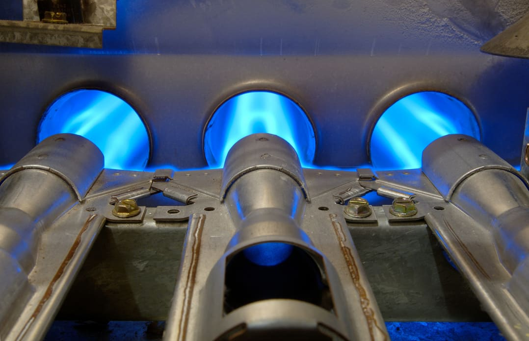 process thermique